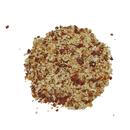 tempero-cebola--alho-e-tomate-kg