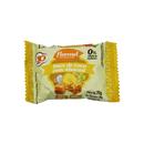 abacaxi-com-coco-zero-flormel-20g