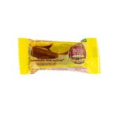 bananinha-sem-acucar-tachao-30g