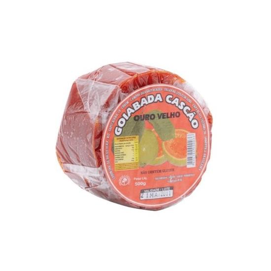 goiabada-cascao-ouro-velho-500g