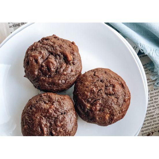 Muffin-Banana_Receita-Site