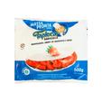 tapioca-hidratada-da-branca-1kg