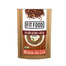 macarrao-de-feijao-azuki-fit-food-200g