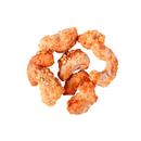 castanha-de-caju-caramelizada-com-gergelim