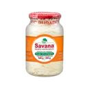 palmito-tipo-espaguete-savana-300g