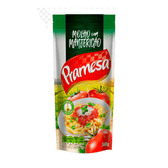 molho-de-tomate-manjericao-pramesa-340g