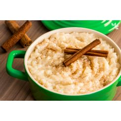 receita-de-arroz-doce-com-leite-condensado-9