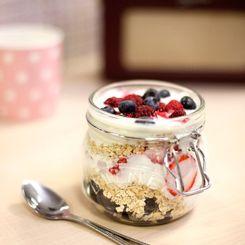 overnight-oats_sw_recipe
