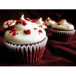 09_40_24_590_red_velvet_cupcakes