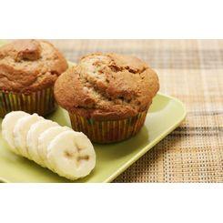 receitas-de-muffin-de-banana-fit