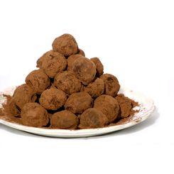 953607600000-Trufas-de-chocolate
