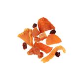 mix-de-frutas-desidratadas