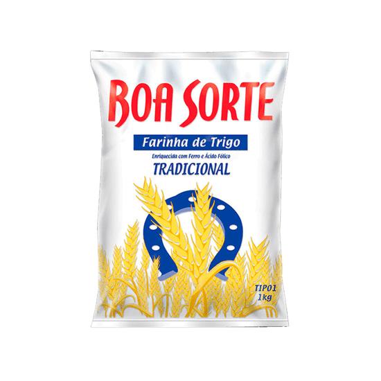 farinha-de-trigo-boa-sorte-1kg