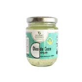 oleo-de-coco-virgem-importado-gourmet-goodness-200ml