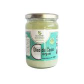oleo-de-coco-virgem-importado-gourmet-goodness-500ml