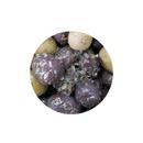 azeitonas-no-azeite-temperadas-kg