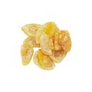 laranja-cristalizada-kg