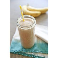 shake-protein