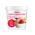 super-liga-neutra-selecta-100g