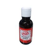essencia-de-baunilha-mix-30ml