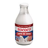 leite-de-coco-rtc-sococo-200ml