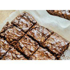 brownie-funcional