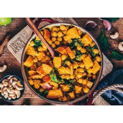 curry-grao-de-bico