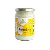 oleo-de-coco-extravirgem-importado-gourmet-goodness-500ml