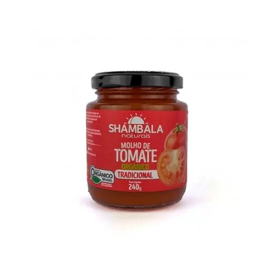 molho-de-tomate-organico-shambala-vidro-240g