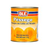 pessego-em-calda-ole-lata-450g