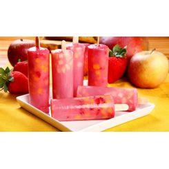picole-de-frutas