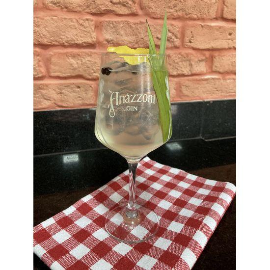 gin-tonica-amazzoni-maniuara