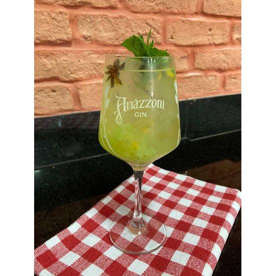 gin-tonica-maracuja-e-uva