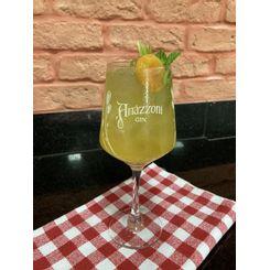 drink-da-casa