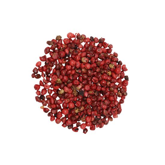 Pimenta Rosa - 50g