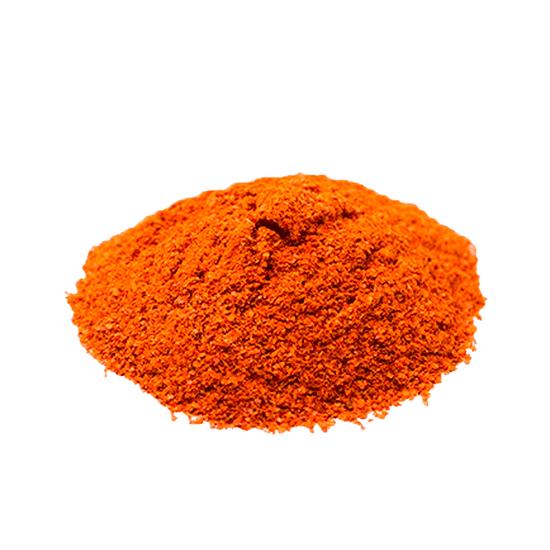 Pimenta Chipotle Moida - 100g