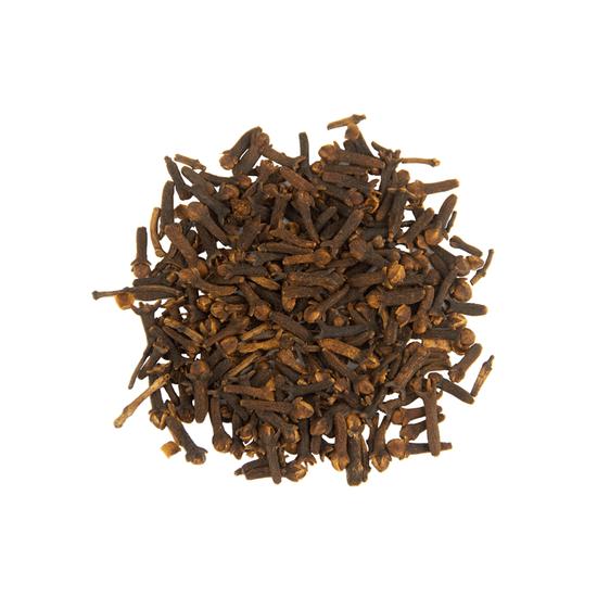Cravo da Índia - 50g