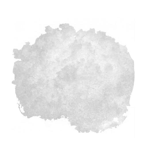 Flor de Sal - 100g