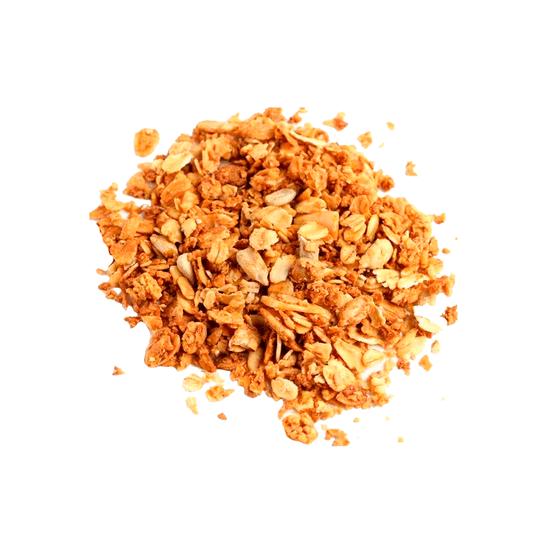 Granola Crocante - 100g