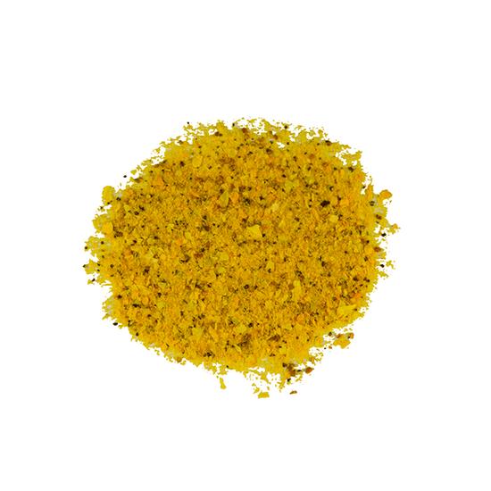 Lemon Pepper Sem Glutamato - 100g