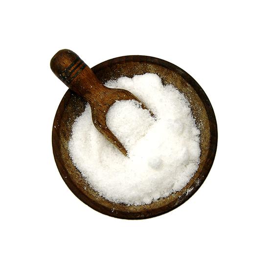 Sal de Cura - 100g